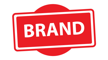 what are some brands that you believe have high brand equity As consumers begin to identify with you, your brand will live in the hearts and minds and some that you cannot brand gives them something to believe in.