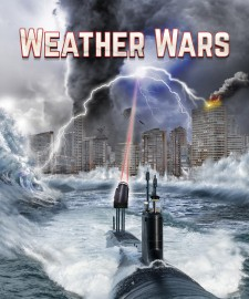 Weather Wars