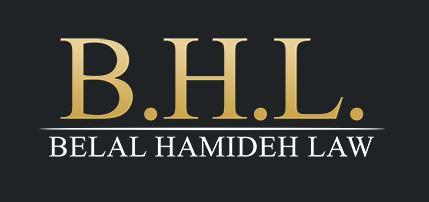 Belal Hamideh