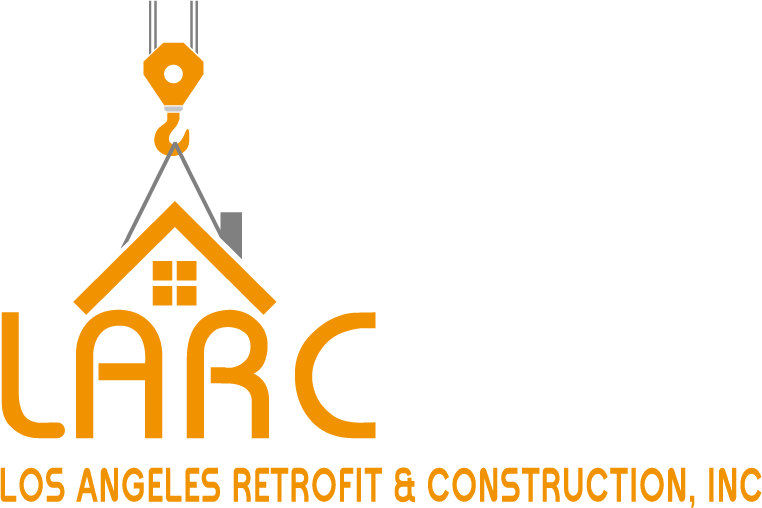 los angeles retrofit and construction