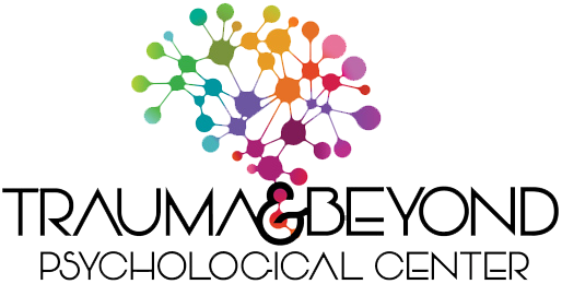 Psychological Center in Sherman Oaks