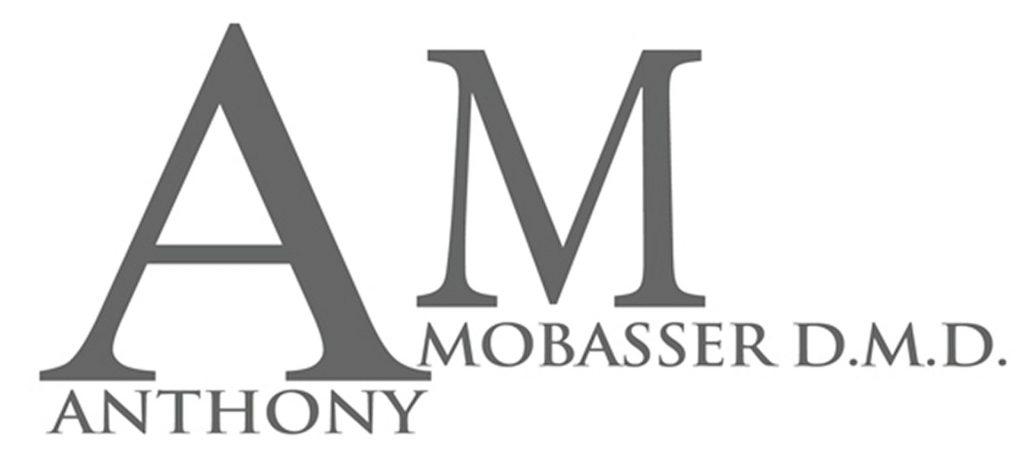 Anthony Mobasser