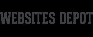 Websites Depot