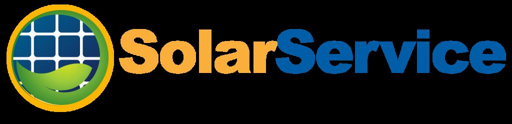 Solar Service Professionals