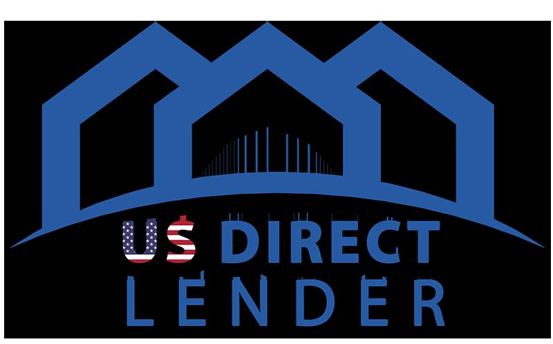 us direct lender
