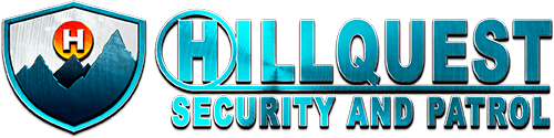 security companies in los angeles