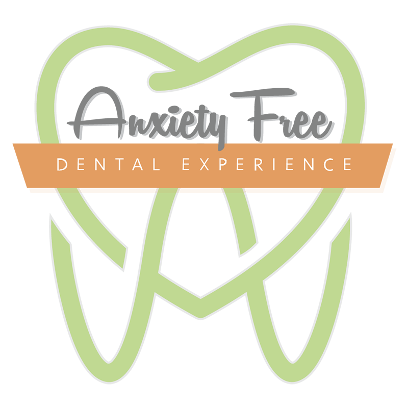 burbank dentist