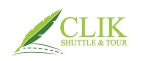 clik shuttle