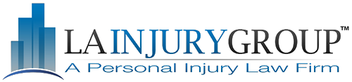 la injury group