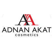 aa cosmetics
