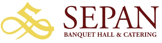sepan banquet halls