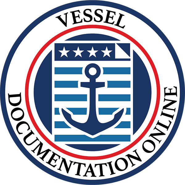 vessel documentation