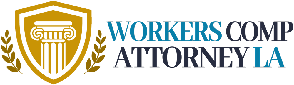 workers comp attorney la