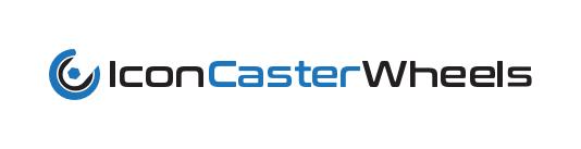 icon caster wheels