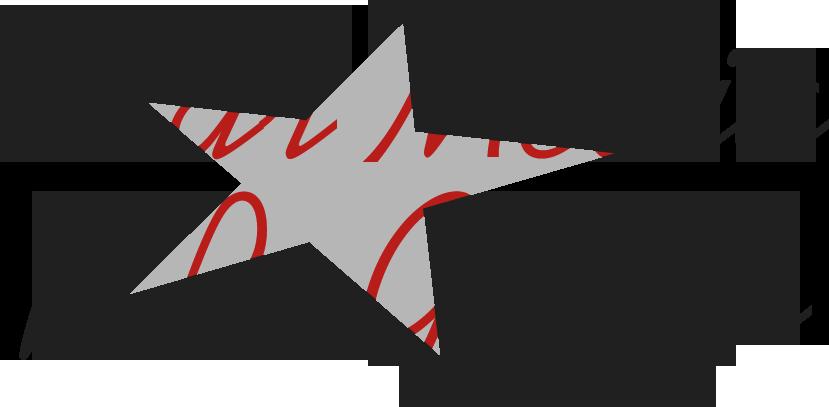 star media