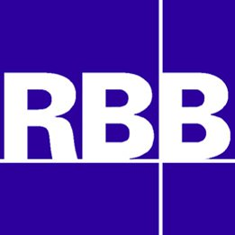 rbb architects inc